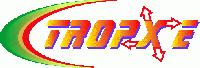 TROPXE DISTRIBUTION SOLUTIONS (OPC) PVT. LTD.