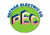 PATHAK ELECTRIC CO.