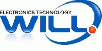 WILL INTERNATIONAL TECHNOLOGY CO.,LIMITED