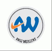 ANUJ WOOLLENS PVT. LTD.