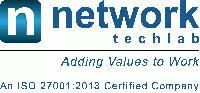 NETWORK TECHLAB INDIA PVT LTD