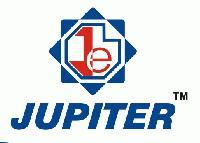 JUPITER ROLL FORMING PVT. LTD.