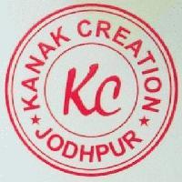 KANAK CREATION