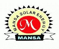 MANSA SOLAR ENERGY