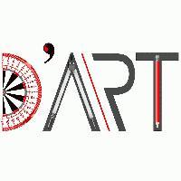 DART Pvt Ltd