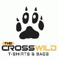 The Crosswild