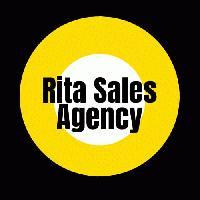 RITA SALES AGENCY