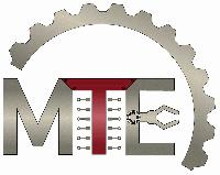 MechTech Engineers