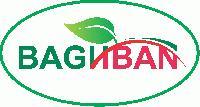 BAGHBAN FOODS