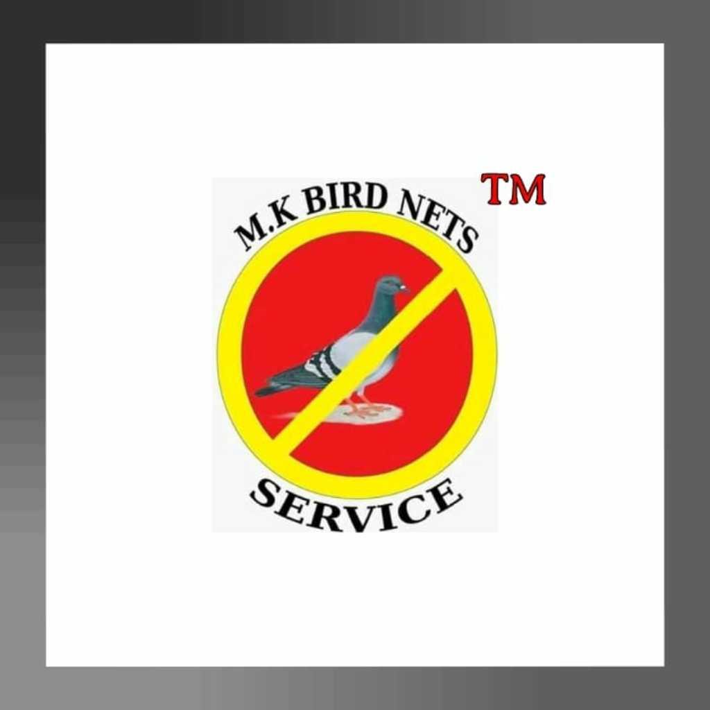 M.K. BIRD NETS SERVICES