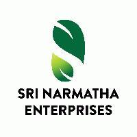 Sri Narmatha Enterprises