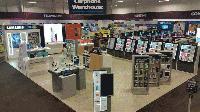Telstra Store