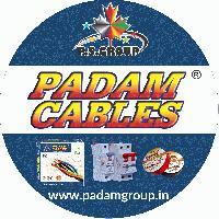 PADAM ELECTRICASL LTD.