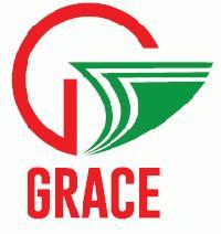 GRACE PAPER BAGS