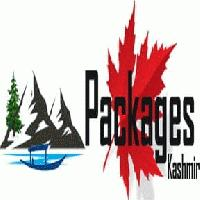 Packages Kashmir Tour and Travels