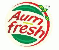 AUM AGRI FREEZE FOODS