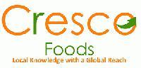 Cresco Foods