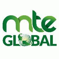 MTE GLOBAL SDN BHD