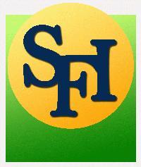 SUNTECH FORGE INDIA