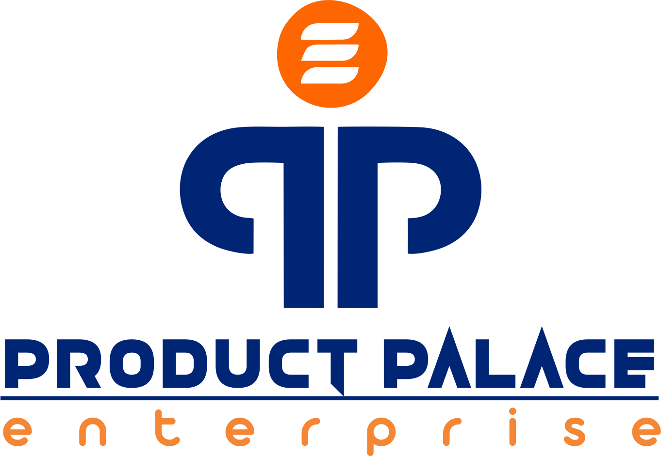PRODUCT PALACE ENTERPRISE