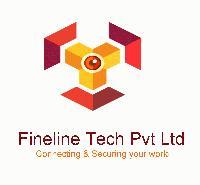 Fineline Tech Pvt. Ltd.