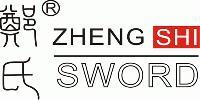 Zhengs sword Co.,Ltd
