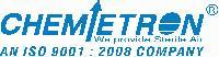 CHEMIETRON CLEAN TECH PVT. LTD.