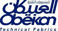 OBEIKAN TECHNICAL FABRICS CO. LTD.