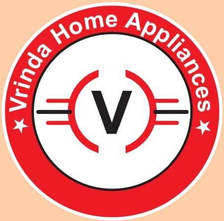 VRINDA HOME APPLIANCES