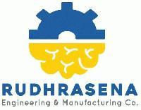 Rudhrasena Engineering & Manufacturing Company