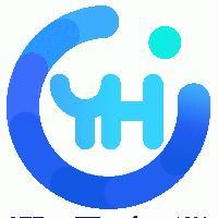 YAO HUI INDUSTRIAL CO., LTD.