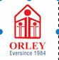 ORLEY LABORATORIES PVT. LTD.