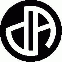 D. A. Industries