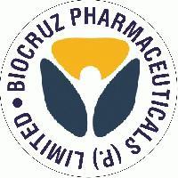 BIOCRUZ PHARMACEUTICALS PRIVATE LIMITED