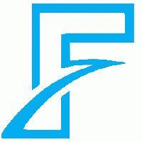 FOARA Inc.