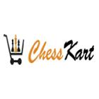 Chess Kart