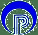 PRAKASH PLASTIC PACKAGING