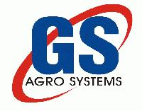 G. S. Agro Systems