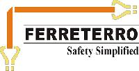 Ferreterro India Pvt. Ltd.