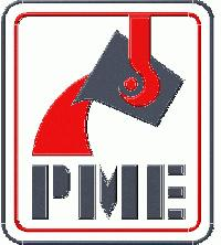 Plasto Metalcast Engineering