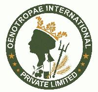 OENOTROPAE INTERNATIONAL PVT. LTD.