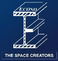 ECONO STEEL PRODUCTS