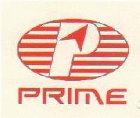 PRIME STEELTECH (I) PVT. LTD.