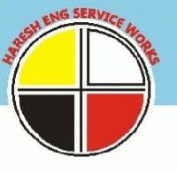 Haresh Engineering Service Works