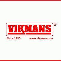 VIKMANS MULTIMEDIA (INDIA) PVT. LTD.