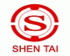 Shentai Electric Industry Co., Ltd.