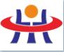 Hebei Yinuoqianjin Commercial Trading Co., Ltd.