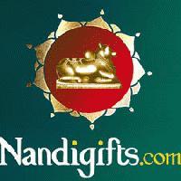 NANDI GIFTS & HANDICRAFTS