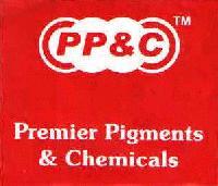 Premier Pigments & Chemicals