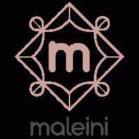 Maleini